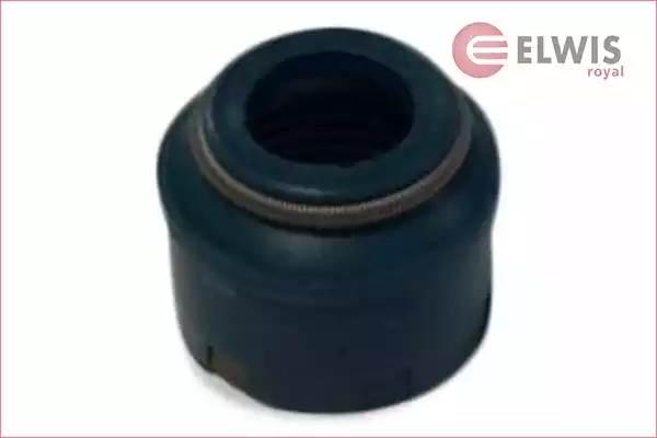 1626560 ELWIS ROYAL Уплотнительное кольцо, стержень кла