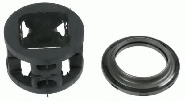 802247 SACHS Ремкомплект, опора стойки амортизатора