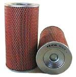 MD5112 ALCO Воздушный фильтр