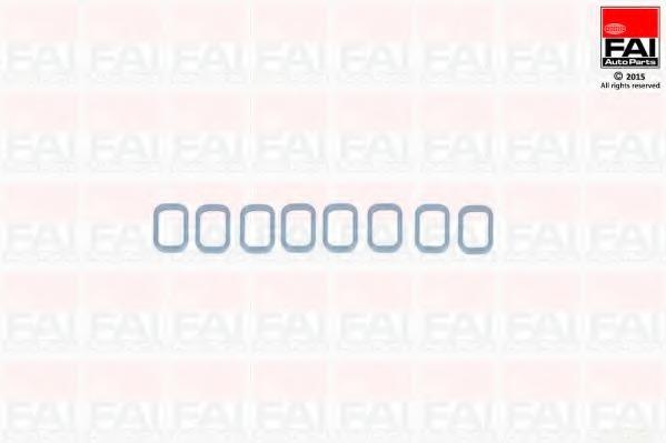 Прокладка коллектора FAI IM1002