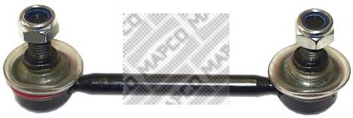 49916HPS MAPCO Тяга / стойка, стабилизатор