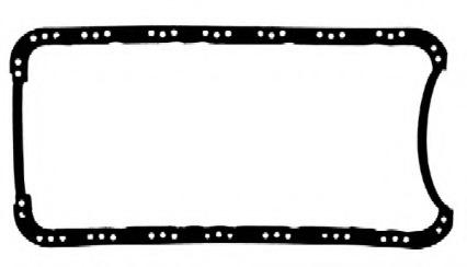Прокладка, маслянный поддон ELWIS ROYAL 1026550