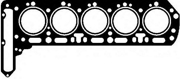 612412540 REINZ Прокладка ГБЦ 61-24125-40