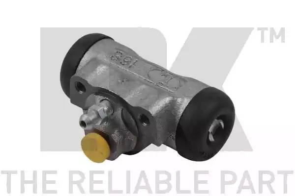 804564 NK Колесный тормозной цилиндр