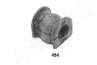 GOM454 ASHIKA Втулка, стабилизатор