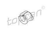 104319 TOPRAN Опора, стабилизатор