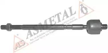 20FR35 AS METAL Шарнир