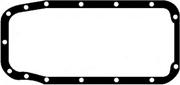 711299610 REINZ Прокладка масляного поддона Opel Kadett 1.21.6 80 (2)