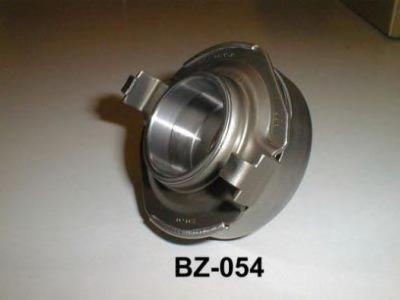 Подшипник выжимной AISIN BZ054