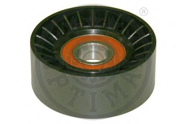 0N1299S OPTIMAL Ролик ремня приводного