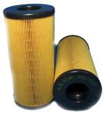 MD569 ALCO Топливный фильтр