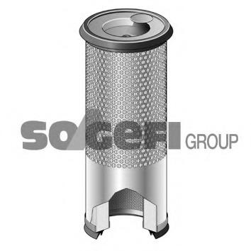 FLI9043 SOGEFIPRO Воздушный фильтр