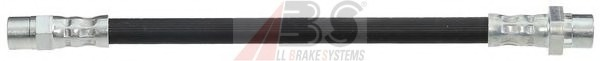 SL3632 ABS Шланг тормозной