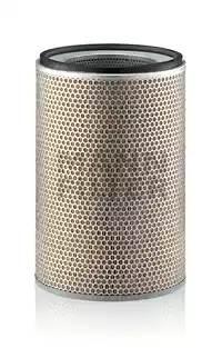 C29939 MANN-FILTER Воздушный фильтр