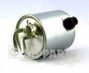 N1331047 NIPPARTS Фильтр топливный