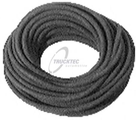 2001001 TRUCKTEC Топливный шланг
