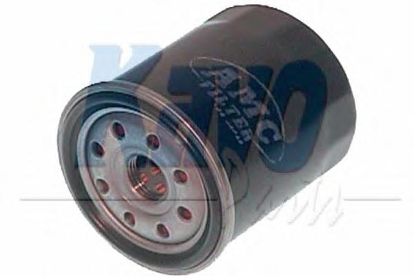 Масляный фильтр AMC FILTER TO138