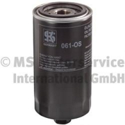 50013854 KS Фильтр масляный