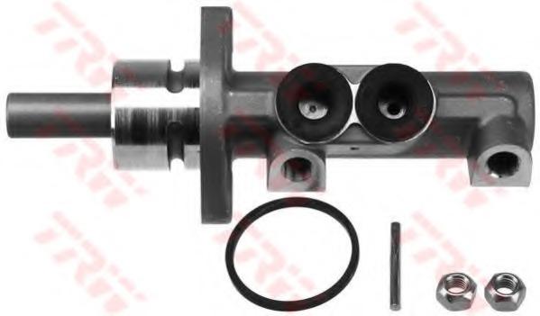 PMH692 TRW Главный тормозной цилиндр