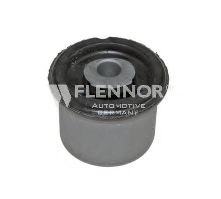 FL5695J FLENNOR Подвеска, рычаг независимой подвески колеса