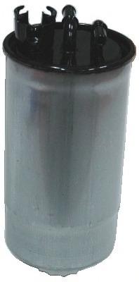 Фильтр топливный MEAT & DORIA 4776