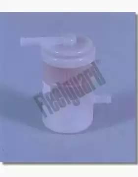 FF5218 FLEETGUARD Топливный фильтр