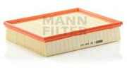 C30195 MANN Воздушный фильтр
