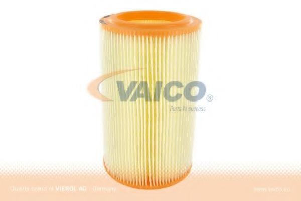 V460073 VAICO VEMO Воздушный фильтр
