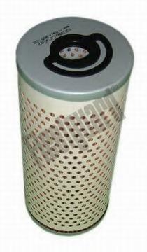 LF3607 FLEETGUARD Масляный фильтр