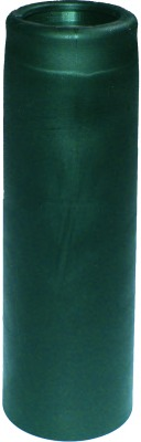 Защитный колпак / пыльник, амортизатор BIRTH 50295