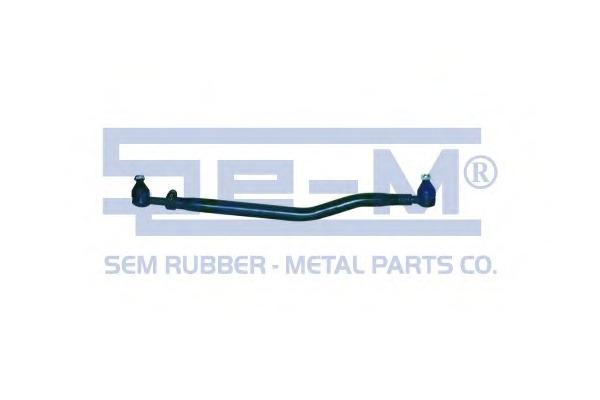 10137 SE-M Продольная рулевая тяга
