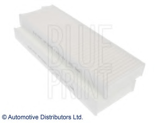 ADP152505 BLUE PRINT Фильтр салона
