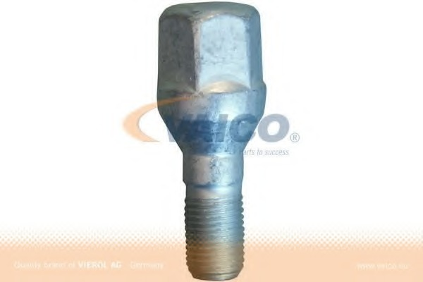 V229705 VAICO VEMO Болт для крепления колеса