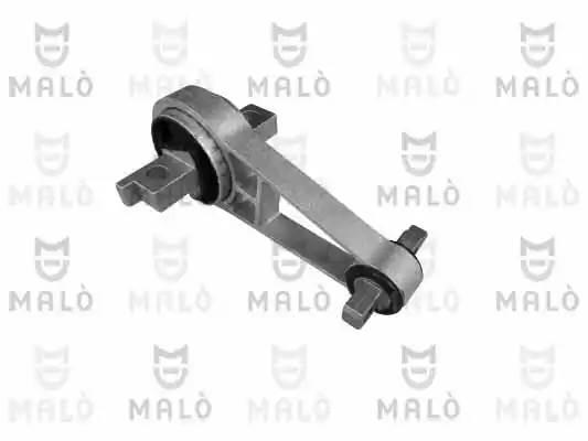 154862 MALO Кронштейн, подвеска двигателя