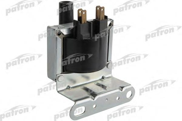 PCI1030 PATRON Катушка зажигания