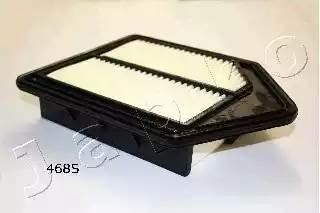 20468 JAPKO Воздушный фильтр