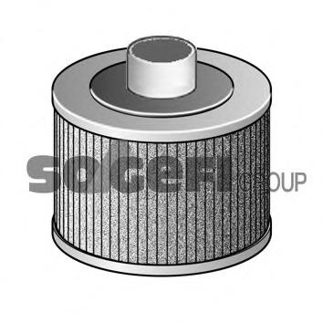 Фильтр топливный ALLIED FRAM C9815ECO