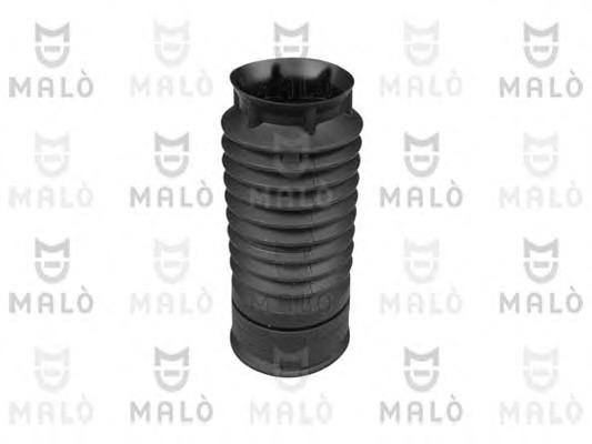 24169 MALO Защитный колпак / пыльник, амортизатор