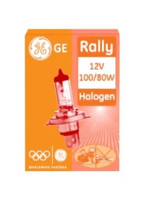 35974 GENERAL ELECTRIC Тип