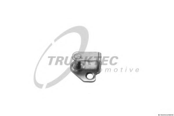 0253240 TRUCKTEC -