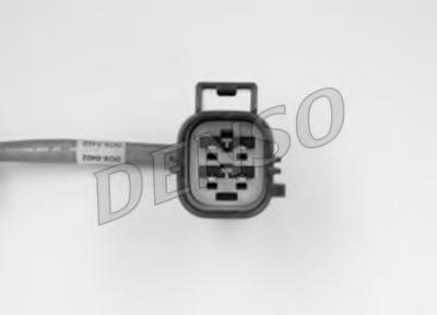 DOX0402 DENSO Лямбда-зонд