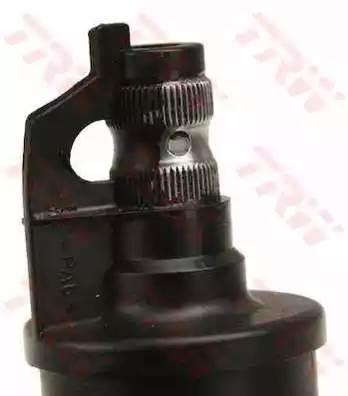JRP811 TRW Рулевой механизм