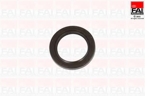 OS448 FAI AUTOPARTS Уплотняющее кольцо, распределительный вал