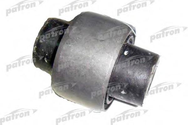 PSE1100 PATRON Сайлентблок