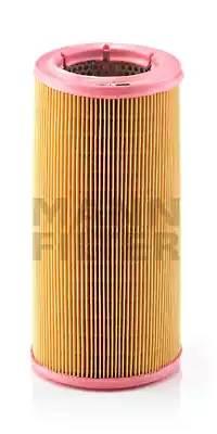 C13941 MANN Воздушный фильтр