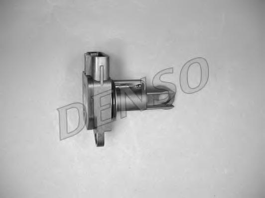 Расходомер воздуха DENSO DMA0113