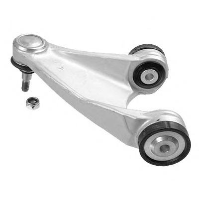 28142PCSMS MASTER-SPORT Рычаг независимой подвески колеса, подвеска колеса
