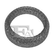 771947 FA1 Прокладка глушителя TOYOTA кольцо 48.2x62x16.7 48.2x62x16.7 мм