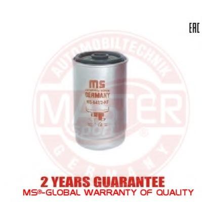 8422KFPCSMS MASTER-SPORT Фильтр топливный