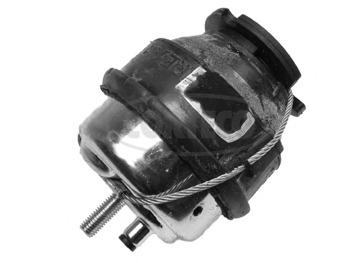 80000674 CORTECO Опора двигателя задняя